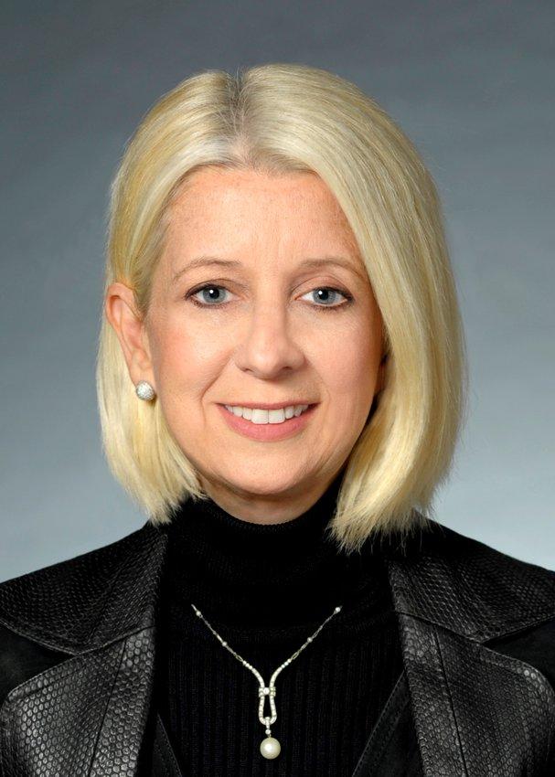 Camille Olson