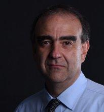 Fidel Cano Correa