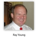 Ray-Young