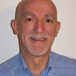 Jerry Simpkins