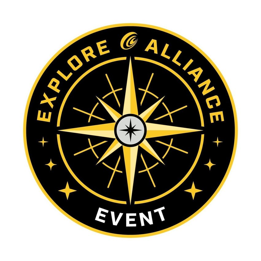 The Explore Alliance is supported by Explore Scientific