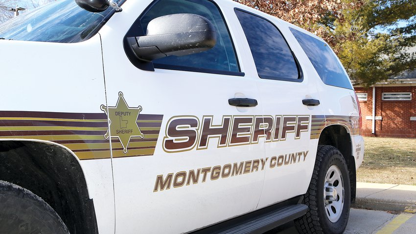 At their meeting on Feb. 9, the Montgomery County Board voted to send a resolution to the governor urging him to veto criminal justice reform legislation that had passed the Illinois General Assembly.  The governor signed the legislation into law on Monday.