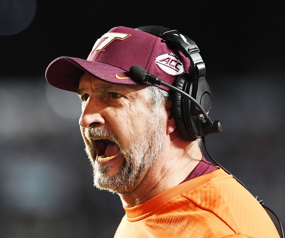 One of the top defensive coordinators in college football, Nokomis grad Bud Foster will be retiring from Virginia Tech following the 2019-2020 football season.