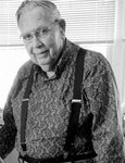 Earl Sorrells To Celebrate His 90th Birthday Feb 3 The Journal News