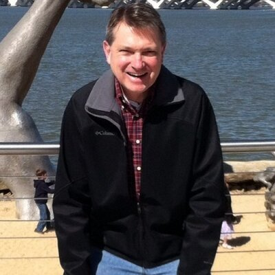 Tom Strode is a correspondent for Baptist Press and works at the ERLC. For the last 21 years, he has also been a pastor of Covenant Community Church in Fredericksburg, Virginia.