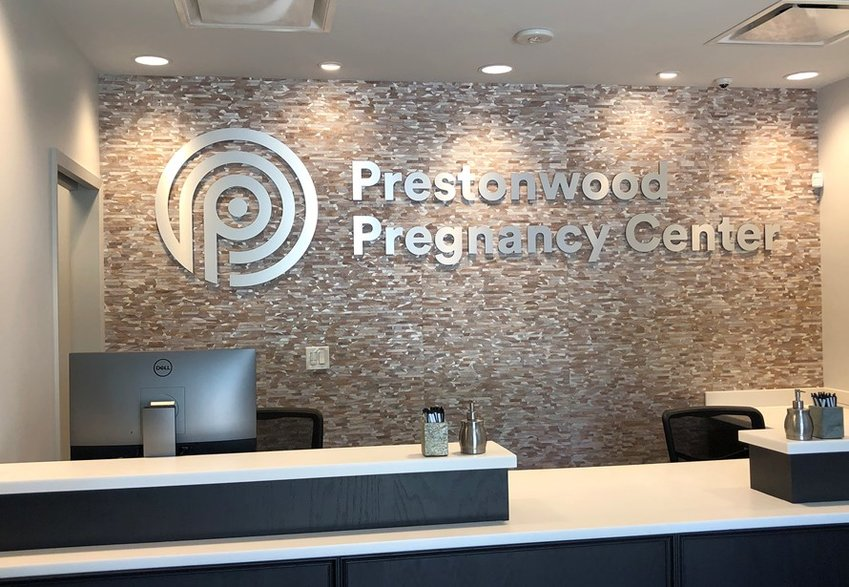 Prestonwood Pregnancy Center, launched by Prestonwood Baptist Church in 1991, has opened its second location directly across from the largest Planned Parenthood abortion center in Dallas. Submitted photo