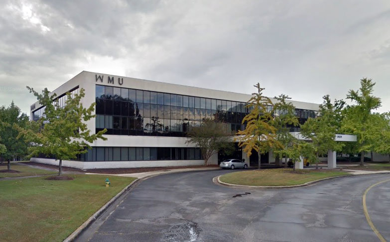 Over the past four years, WMU has cut 34% from its budget, which will be $5.2 million beginning in October for 2020-21.