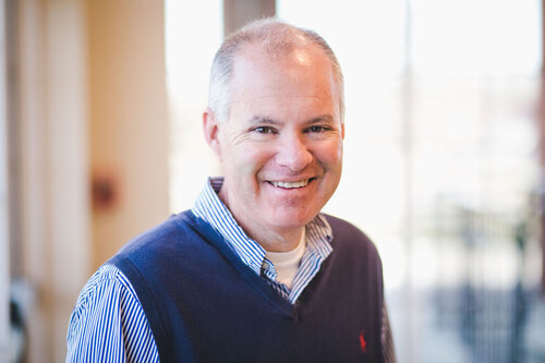 Norm Brock will be nominated as first vice-president for the Kentucky Baptist Convention at the annual meeting in November.