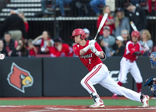 Cards Beat Error Prone Cats 8 3 For Sixth Straight Victory