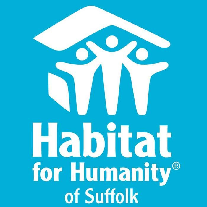 Habitat for Humanity is bringing a new home ownership opportunity to Ditmas Avenue in Mastic.