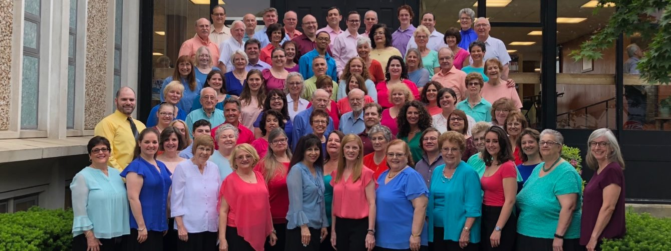 The Babylon Chorale performs a winter, spring and summer concert each year. The group celebrates its 70th season of bringing high-quality music to the community.