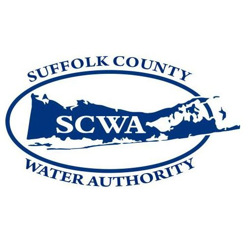 SCWA plans to build more wells featuring advanced technology designed to eliminate particular contaminants in drinking water.