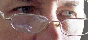 Ed Henninger, Henninger Consulting