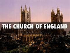 The Church of England has issued a demand to ban conversion therapy.