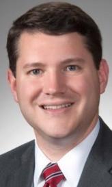 Wes Goodman Ohio House of Representatives