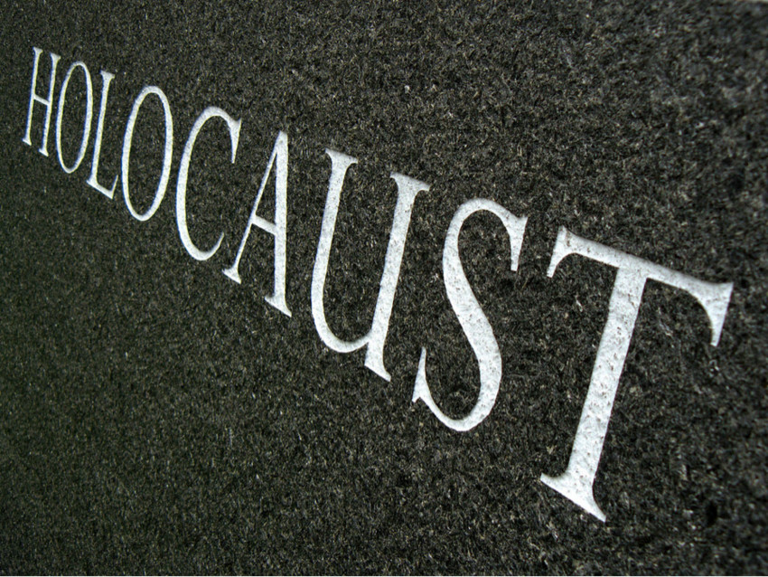 Two-thirds of American millennials surveyed in a recent poll cannot identify what Auschwitz is, according to a study released on Holocaust Remembrance Day.