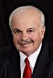 Rep. Ron Marsico