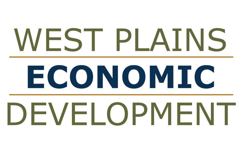 West Plains Economic Development