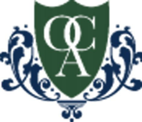 Ozarks Christian Academy logo