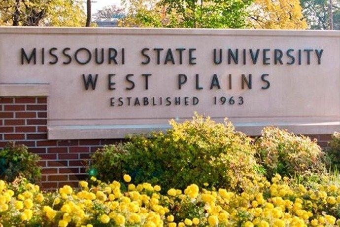 Missouri State University-West Plains