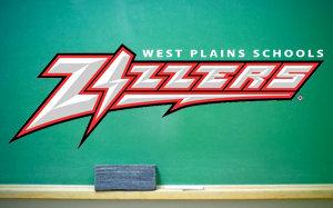 West Plains Zizzers