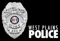 West Plains Police Department