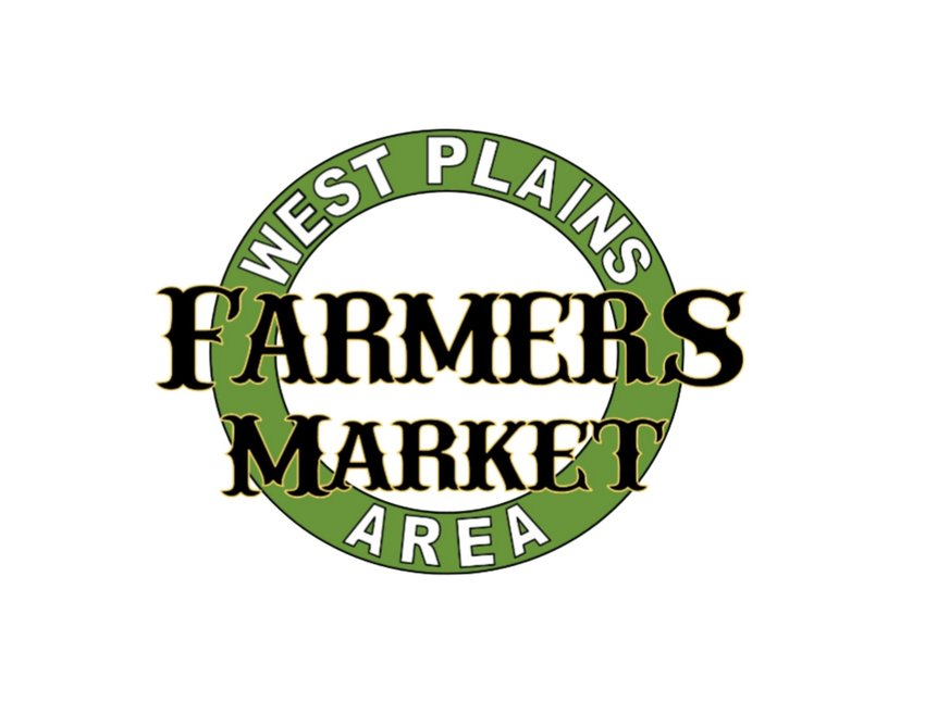 West Plains Area Farmers Market