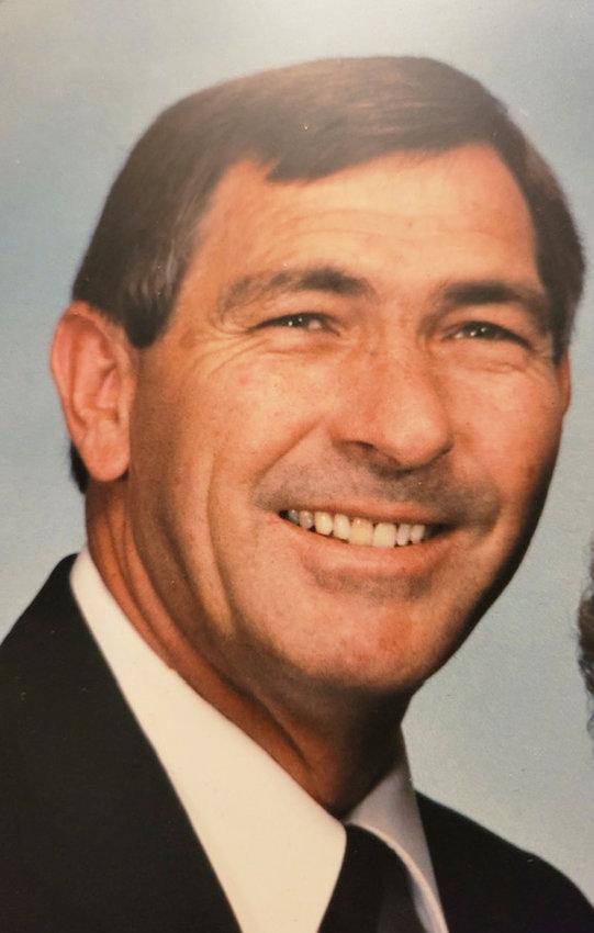 Gary Lynn Kittrell