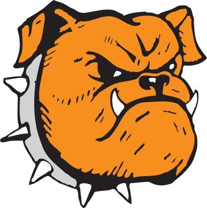 Lexington Bulldog