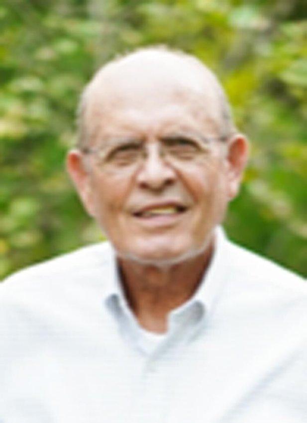 David Stephens