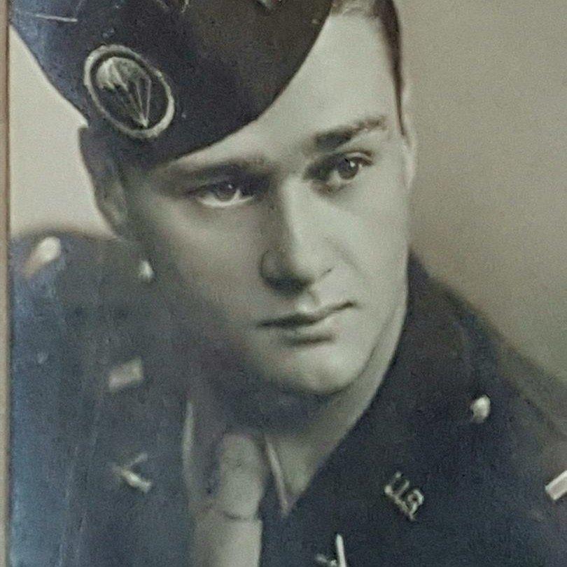 John Young Lancaster