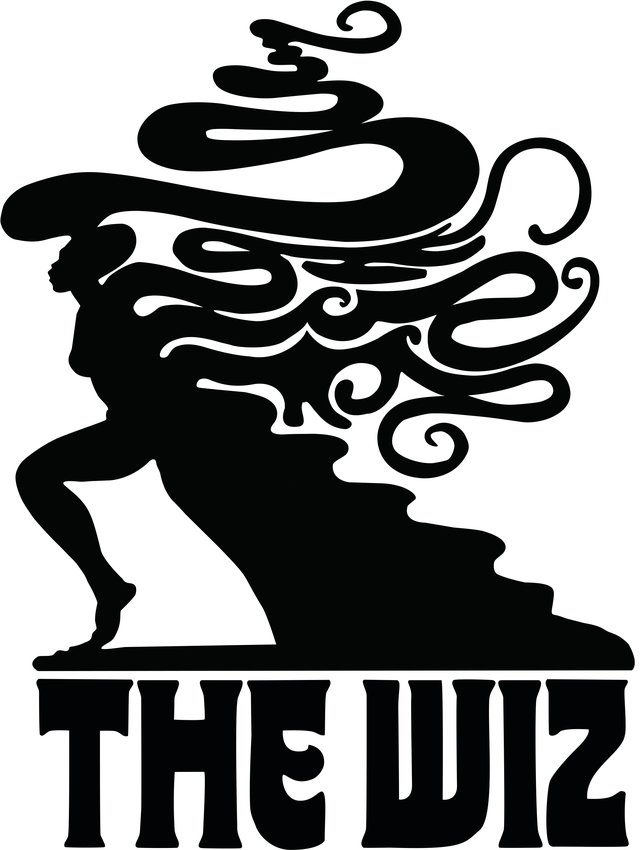 The Kirby will host a dance workshop ahead of tryouts for Roxboro Little Theater's presentation of The Wiz.
