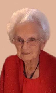 Dorothy Guthrie Williamson