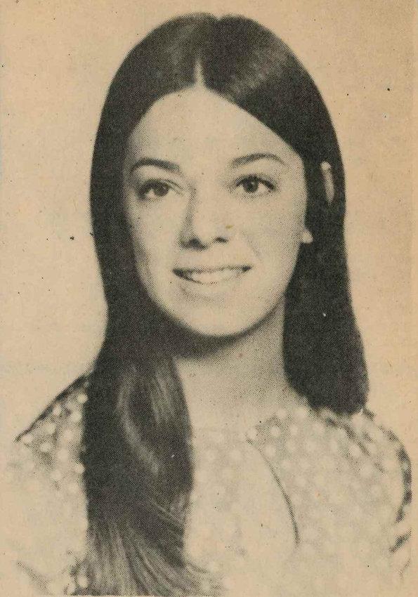 Susan Lois Rogers Newton