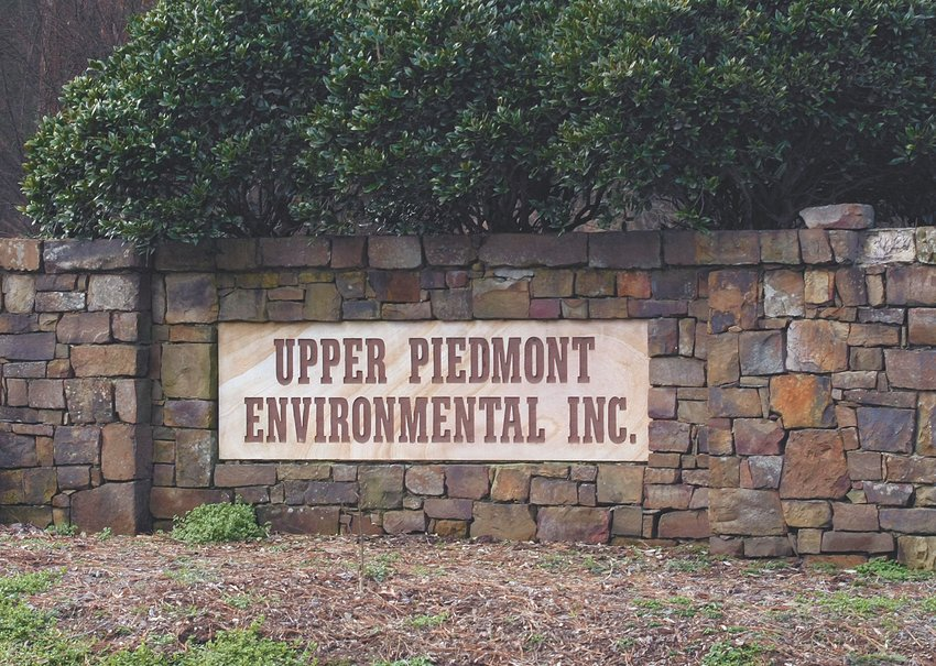The Upper Piedmont Regional Landfill owned by Republic Services has been issued a new permit by the North Carolina Department of Environmental Quality that allows the landfill to accept up to 780,000 tons of waste per year. The landfill's agreement with the county states that county residents will be allowed to dump their trash at the landfill for free starting Dec. 1.