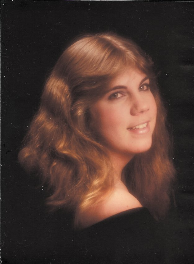 Jillene Yvette Buckner