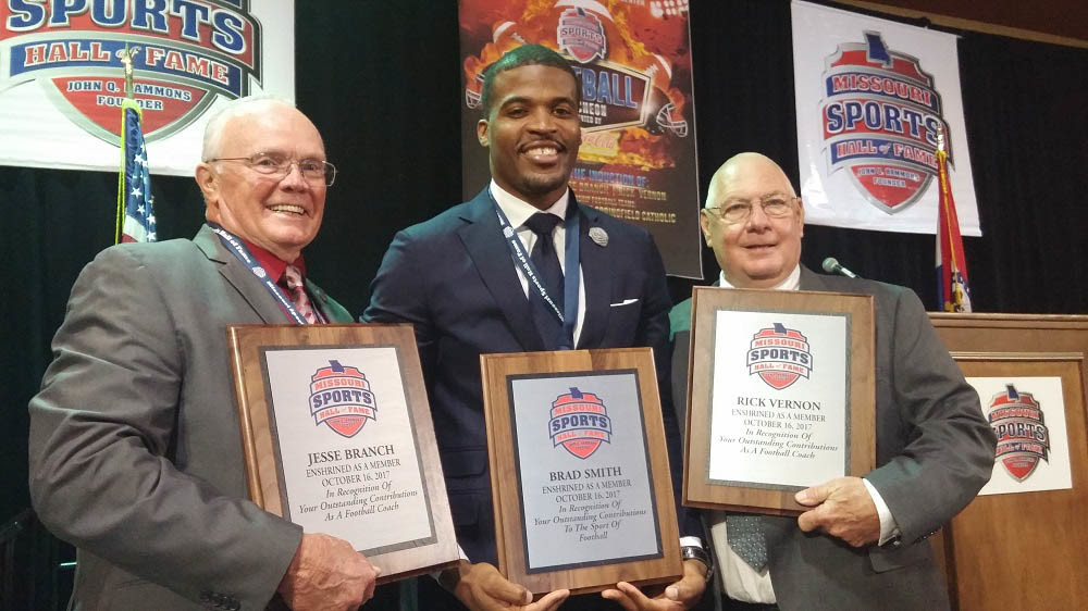 Football Kick-off