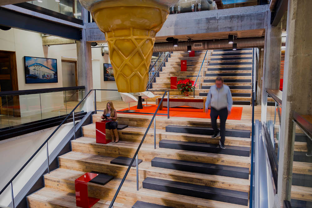 Namesake