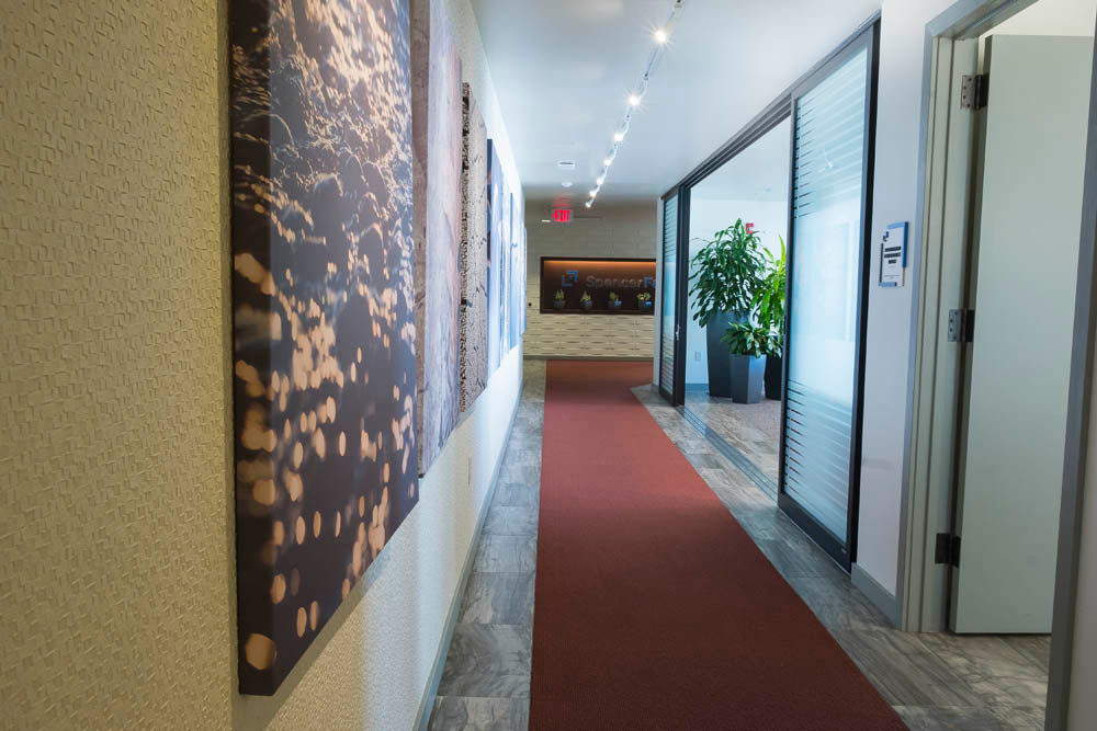 Tone