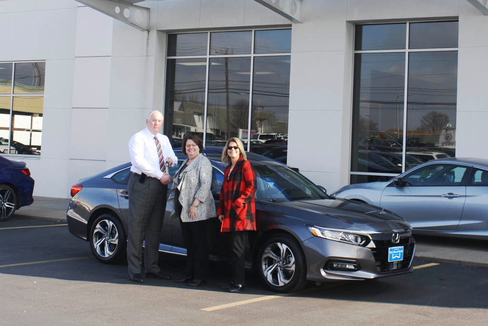 Wheels for Education