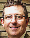 Richard Ollis: Fewer insurance carriers means less choice for consumers.