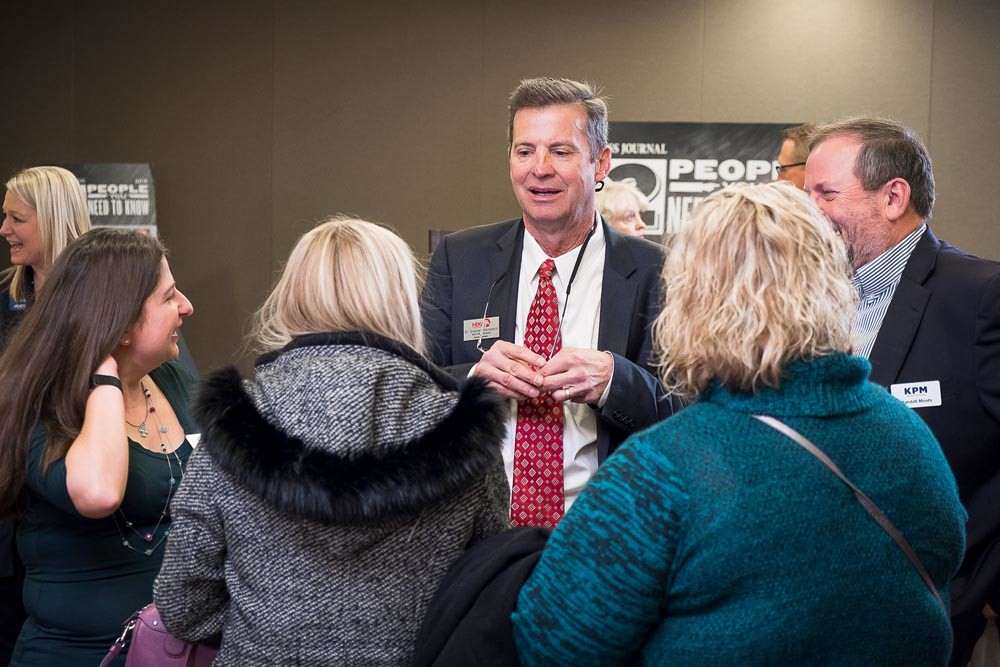 MSU BOUND