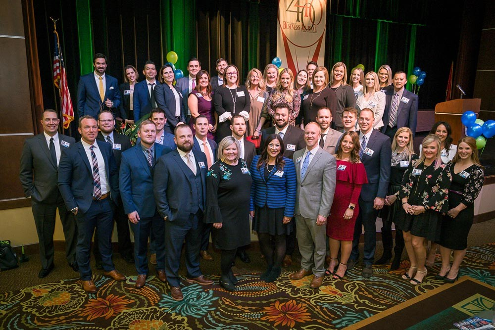 20th CLASS