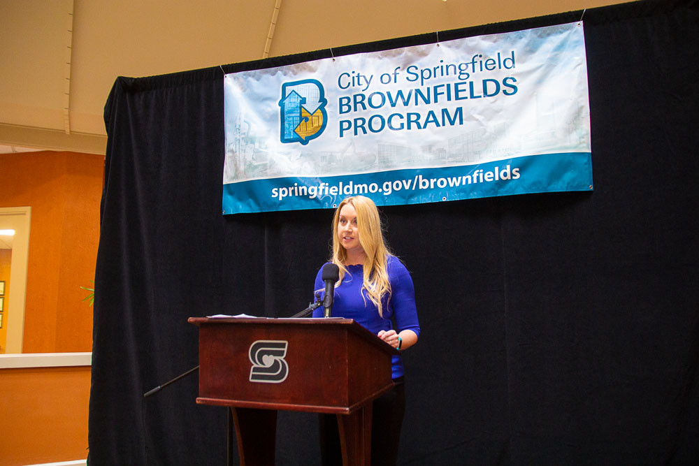 Eco Devo