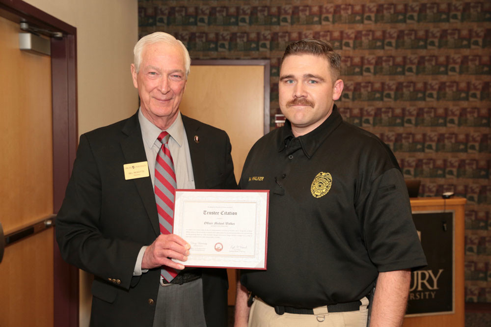 Safety Guru