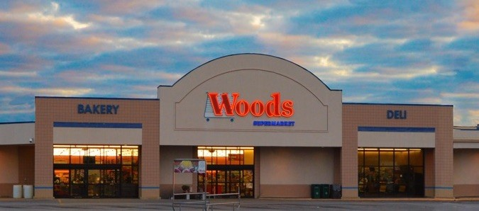 Southwest Baptist University students can participate in an internship program with Woods Supermarket.
