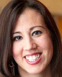 Stacy Jurado-Miller: A fair minimum wage ensures a quality workforce.