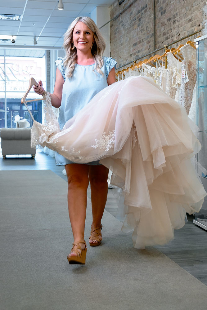 fb21e898933 Open for Business  The Dress