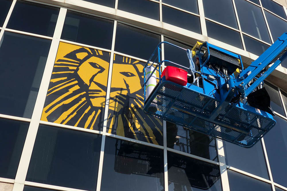King of the Hall