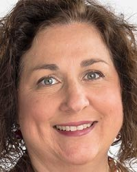 Jennifer Jackson: Survey fills void in tools for economic development.